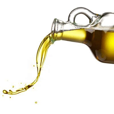 Research on olive oil for skin glow